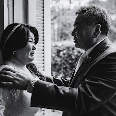 Fotógrafo de casamento Ricardo Jayme (ricardojayme). Foto de 18.06.2017
