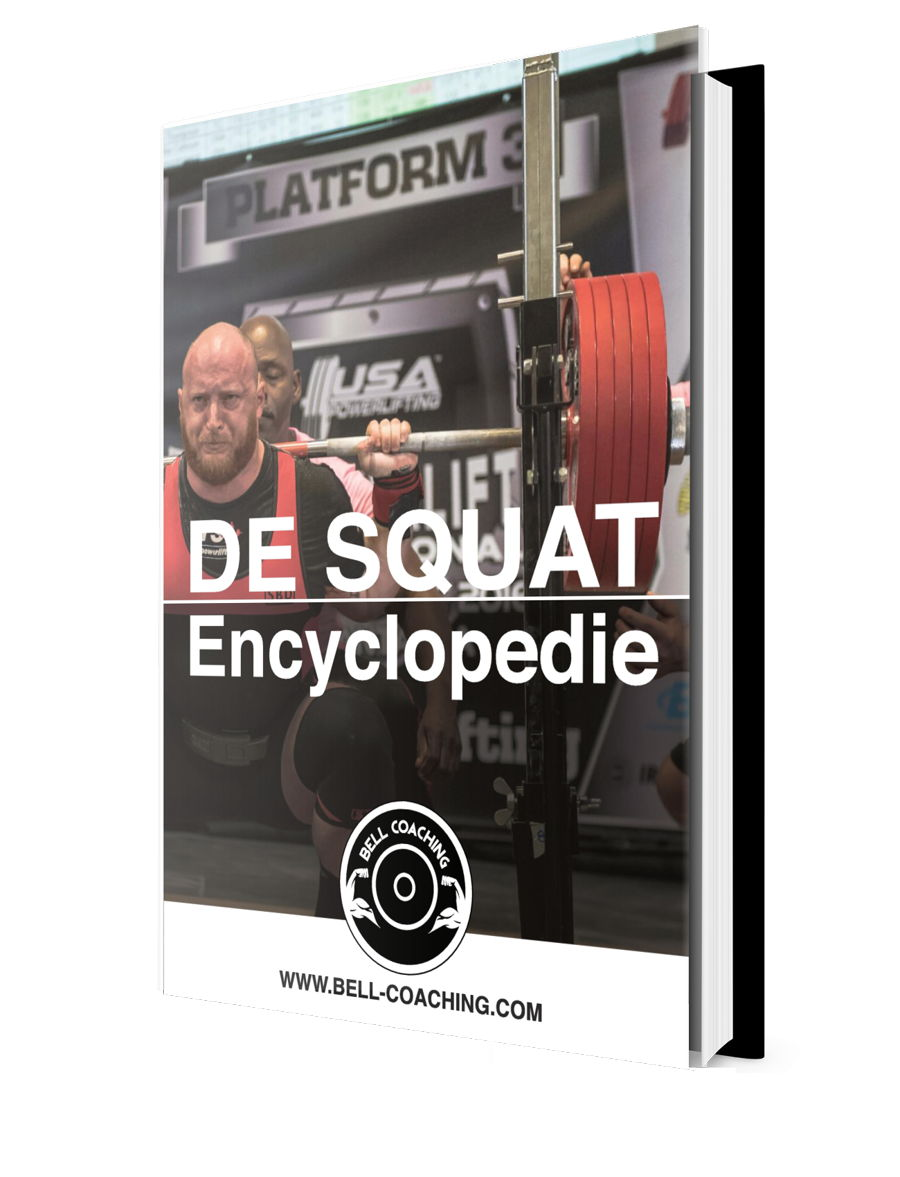 Squat Ecyclopedie