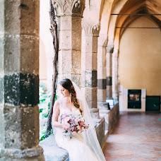 Wedding photographer Igor Ilinzer (igorilinzer). Photo of 12.03.2018