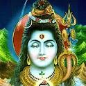 Mahashivratri Bhajan Top 50 icon