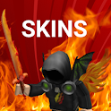Skins for Roblox icon