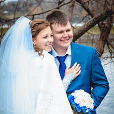 Wedding photographer Anatoliy Chipenko (Chipenko). Photo of 29.06.2015