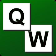 Quick Word - fun word game