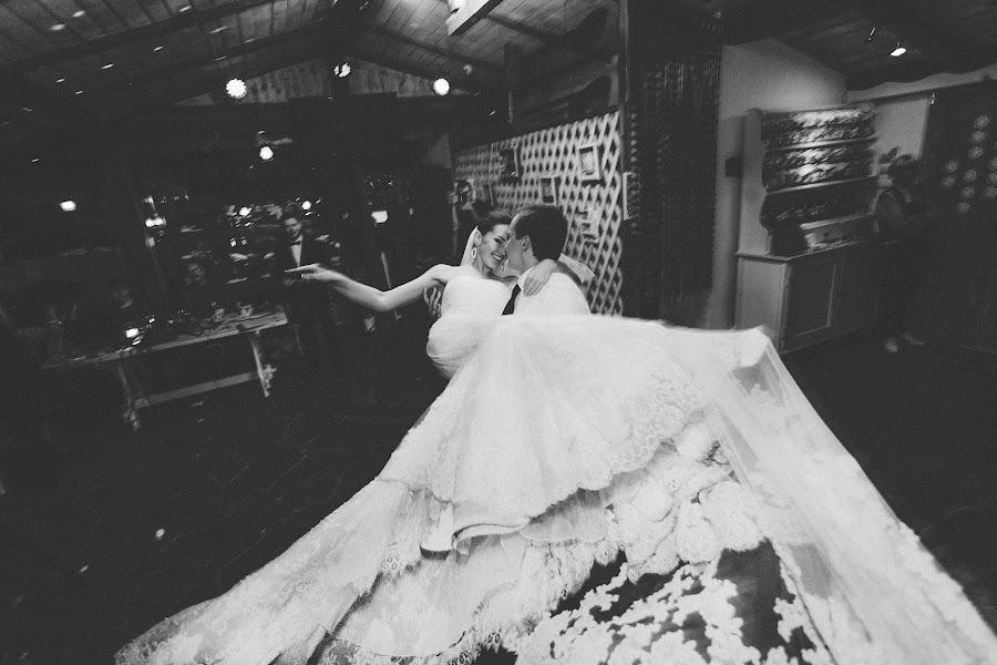 Wedding photographer Sergey Tereschenko (tereshenko). Photo of 20.11.2013