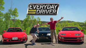 EveryDay Driver thumbnail