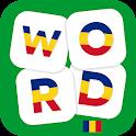 Joc de Cuvinte icon