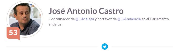 José Antonio Castro   Klout.com.png