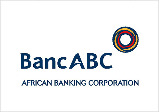 BancABC is having issues with RTGS transfers