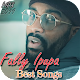 Download fally ipupa - best songs 2019- without net For PC Windows and Mac