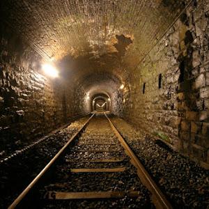 tunnel downhill.jpg