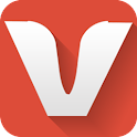 VoIP Mobile SIP Dialer Voiplid icon
