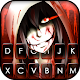 Jeff The Killer Keyboard Theme Apk