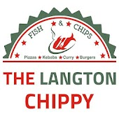 The Langton Chippy