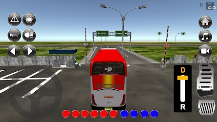 game simulator bus idbs terbaru
