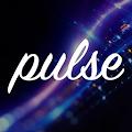 ntropy pulse