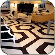 House Tiles Design