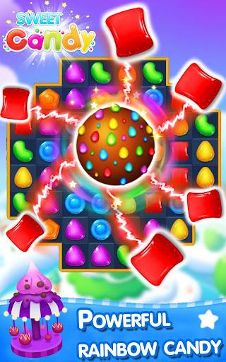 Sweet Candy 1.2.04 screenshots 3