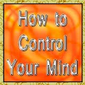 How to Control to Your Mind icon