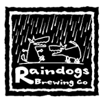 Logo of Raindogs Shroud Tailor