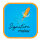 Download Signature Maker For PC Windows and Mac