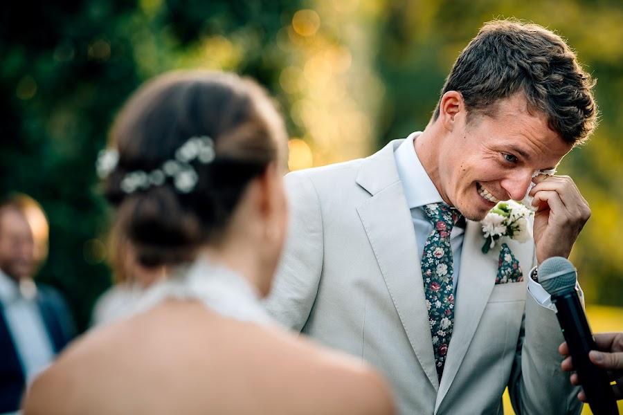 Wedding photographer Massimiliano Magliacca (Magliacca). Photo of 04.01.2018