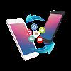 Smart Transfer: contacts, videos, photos
