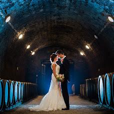 Wedding photographer Peter Herman (peterherman). Photo of 26.08.2015