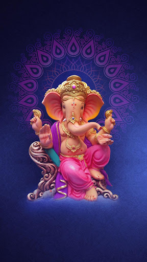 Download Ganesha Hd Wallpapers Free For Android Ganesha Hd Wallpapers Apk Download Steprimo Com