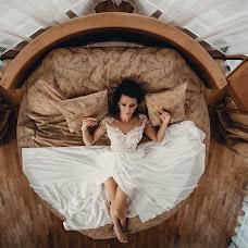 Hochzeitsfotograf Gintarė Jasėnienė (Ambergold). Foto vom 27.12.2018