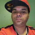 Foto de perfil de gerome30