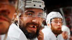 NHL (285)