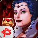 Bathory: Bloody Countess Lite icon