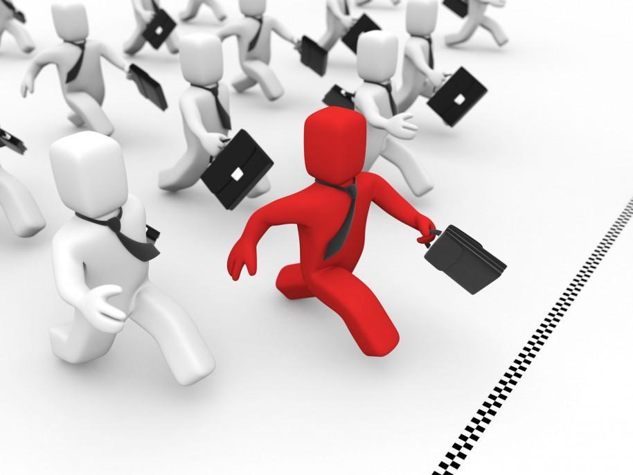 triển vọng ngành nghề marketing