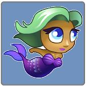 Mermaid Math Lite