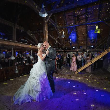 Wedding photographer Sabine Nachbauer (nachbauer). Photo of 03.07.2014