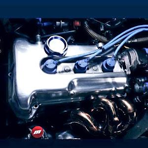 アルトワークス HA21S RS-Zのカスタム事例画像 ゼンちゃんさんの2020年08月05日11:40の投稿