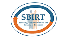 Image result for SBIRT in schools images