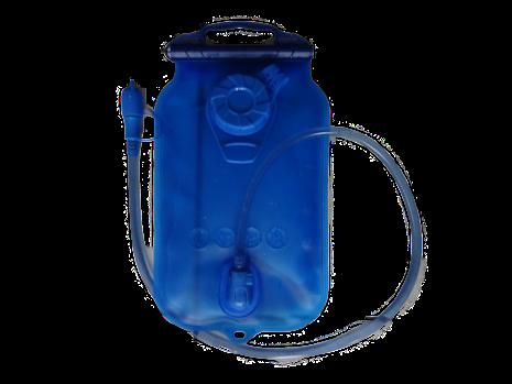 Vätskebehållare för Ryggsäck