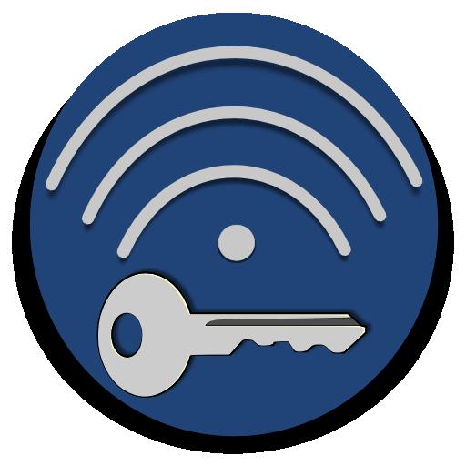 Router Keygen 4.0.2 Update