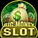 Big Money slot