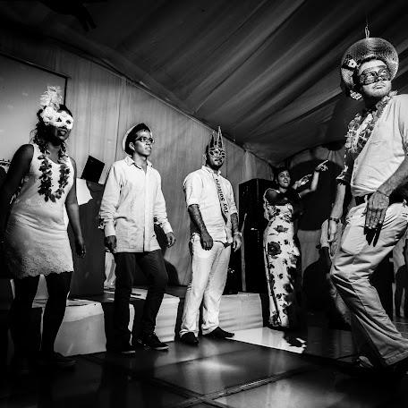 Fotógrafo de bodas Vicale Fotografía (VicaleEmpresad). Foto del 25.10.2017