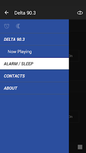 Delta 90.3- screenshot thumbnail