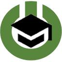 iboss Classroom Management