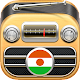 Radio Niger FM Download on Windows