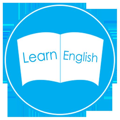 Bbc Janala English Learning Book