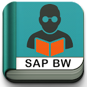 Learn SAP BW on HANA Free