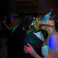 Wedding photographer Ricardo Pereira (ricardopereira). Photo of 16.04.2015