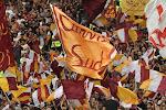 Mönchengladbach au pied du mur avant la rencontre face à la Roma