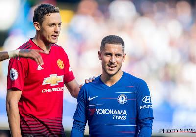 🎥 Dag op dag 1 jaar geleden: Hazard schiet Chelsea naar finale Europa League