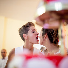 Fotógrafo de bodas Jose Miguel (jose). Foto del 14.10.2017